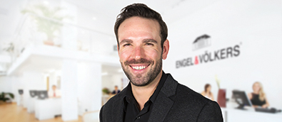 Greg Ceccarelli
