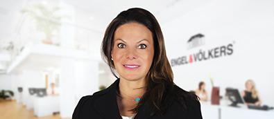 Margot Spigelman
