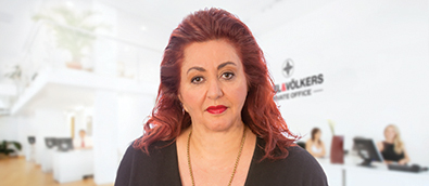 Masti Pahlbod