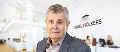 Bob Barcewski