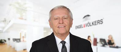 Carl Pruetz