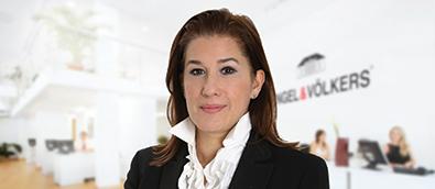 Monica Beadleston