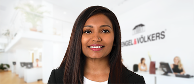 Rozi Patel