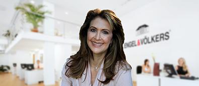 Kimberly Frankel