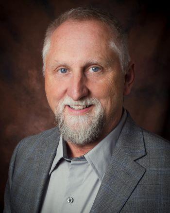 Doug Hawes
