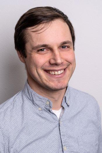 Levi Althauser