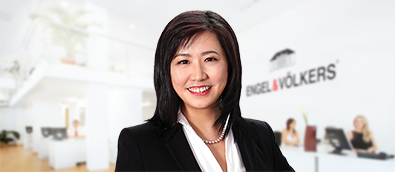 Jenny Qi