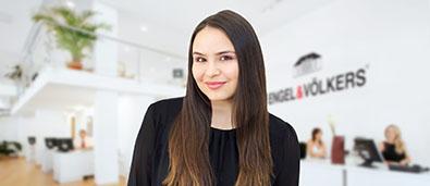 Alejandra Rodriguez