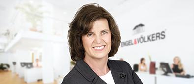 Karla Nichwander