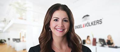 Danielle Villere