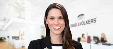 Stephanie Kaston