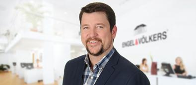 Michael McLeod