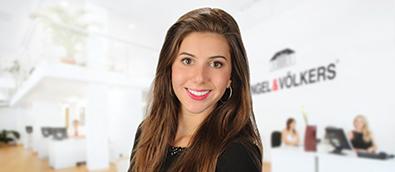 Nikki Rosenblum