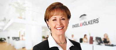Cathy Powers