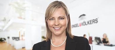 Melissa Brady