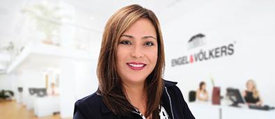 Nilma Baez