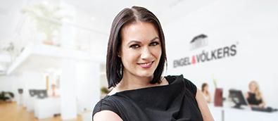 Kristine Semrau