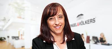 Linda Crnkovic