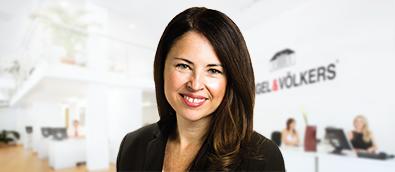 Patricia Belaire