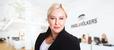 Natalia Kanonerova