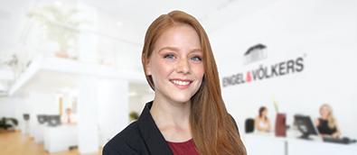 Nicole Glenewinkel