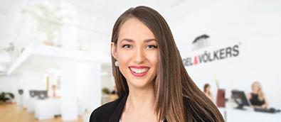 Jelena Srdjenovic