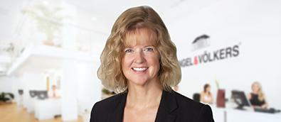 Rebecca Schmidgall