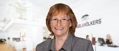 Katherine Houser