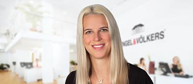 Lena Maschler
