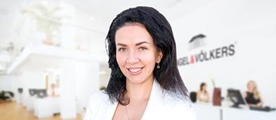 Ekaterina Arias