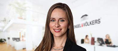 Sophie Mehlman