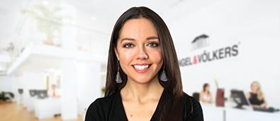 Lizzie Kirchner