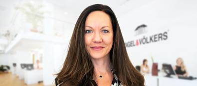 Angela Beerup