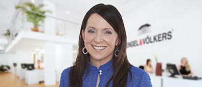 Kathy Robinson