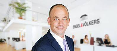 Markus Bergmann