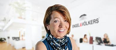 Michelle Bergmann