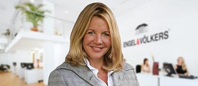 Dr. Anja Hessert