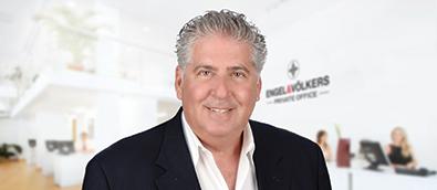 Lenny Felberbaum