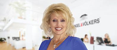 Andrea Farrell