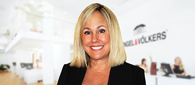 Melissa Nichols