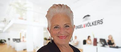Arlene Goldberg