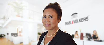 Monica Sevilla