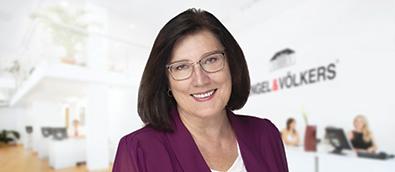 Elena Samorukova