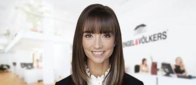 Caroline Duprot
