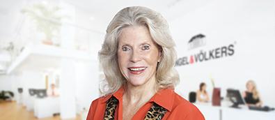 Linda McEwen