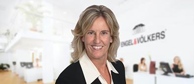Carol Kneller