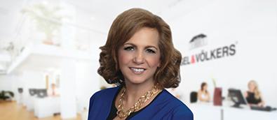Doreen Landi