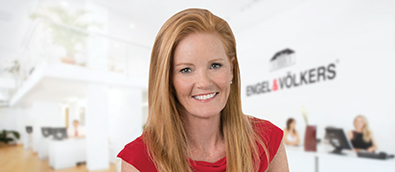 Lisa Benedict