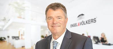 Randy Brinkerhoff