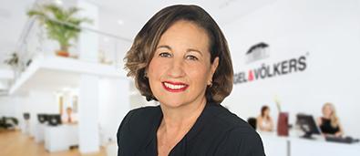 Patricia Gandolfo